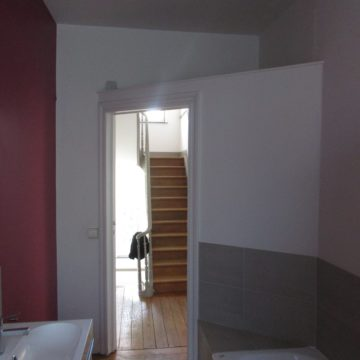 Francesca-Puccio-Standing-Renovation-Townhouse-Brussels-before