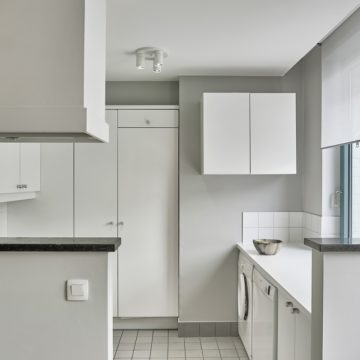 0-Francesca-Puccio-Standing-Renovation-Apartment-Brussels