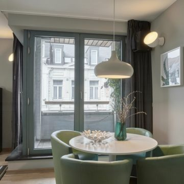 Francesca-Puccio-Standing-Renovation-Apartment-Brussels