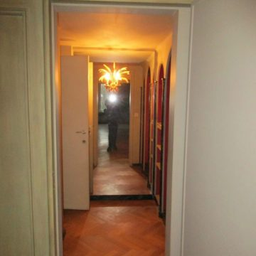 05-francesca-puccio-standing-renovation-brussels-elegant-apartment-(2)