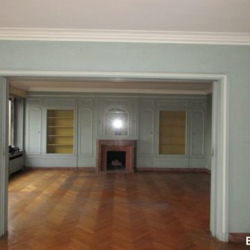 13 francesca-puccio-standing-renovation-brussels-elegant-apartment (112) (1)