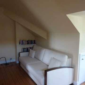 16 francesca-puccio-standing-renovation-brussels-home-HR 1 (22) before