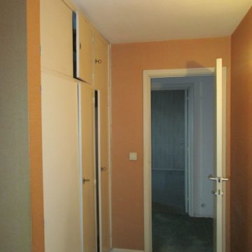 40 francesca-puccio-standing-renovation-brussels-elegant-apartment (34) (1)
