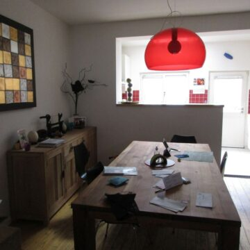 06 standing renovation brussels house renovation uccle (7) before