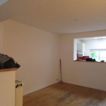 08 standing renovation brussels house renovation uccle (4) before