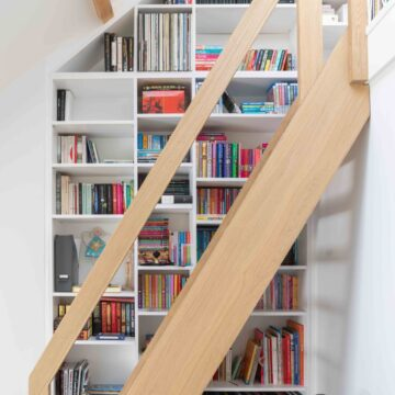 11 standing renovation brussels house renovation uccle (30)