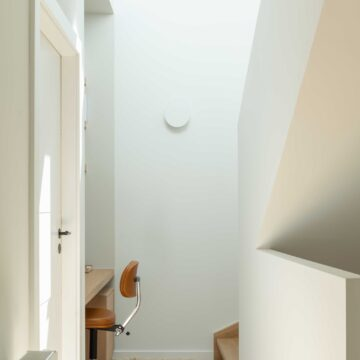 standing renovation brussels house renovation uccle (25)