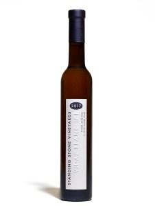 Vidal Blanc Ice 2017 bottle shot