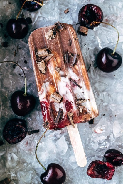Black-Forest-Popsicles3 (1)