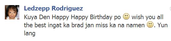 Ledzepp Rodriguez
