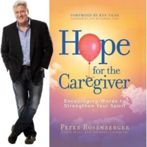 Cargivers Hope