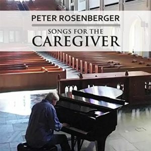 Songs for the Caregiver, Balm in Gilead