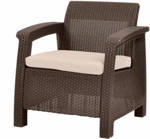 best outdoor chair for elderly sorted