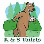K & S Toilets
