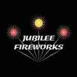 Jubilee Fireworks Ltd