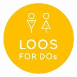 LOOS FOR Dos Ltd