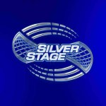 Silver Stage Event Structures Ltd