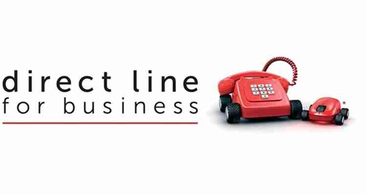 Direct Line Launches Insurance Solution For Hospitality Sector
