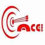 Ace Crew