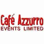 Cafe Azzurro