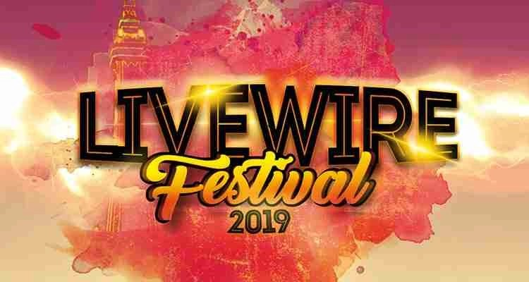 Livewire Festival cancelled for second year running