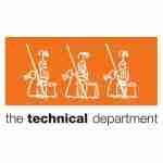 The Technical Department Ltd