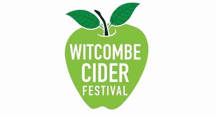 Organiser apologises after Witcombe Cider Festival runs out of cider