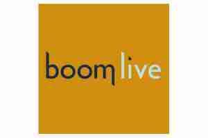 Boom Live
