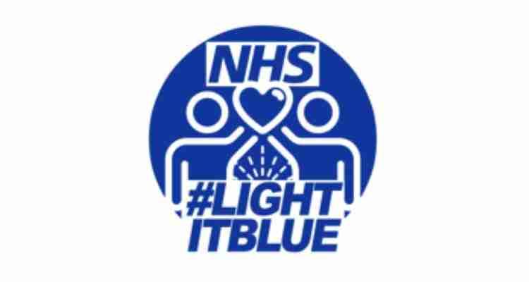#lightitblue