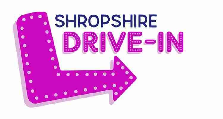 Shropshire Festivals