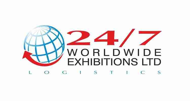 24/7 Worldwide Exhibitions