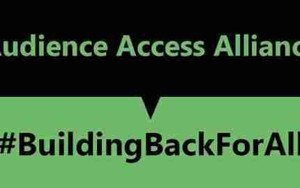 Audience Access Alliance