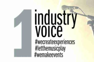 One Industry One Voice