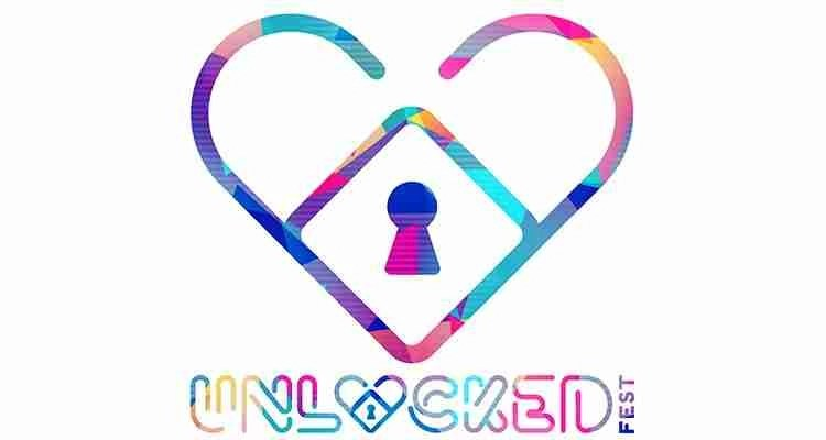 Unlocked Fest