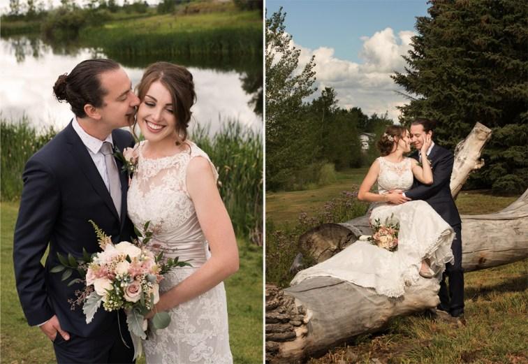 Clayton&Alison_Coaldale Wedding-8