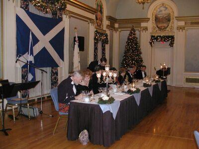 2002 St. Andrew's Ball 19