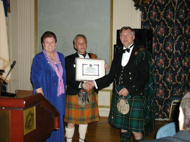 2003 St. Andrew's Ball 07