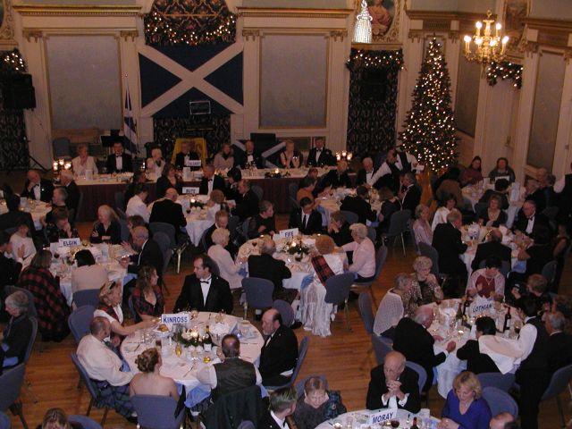 2004 St. Andrew's Ball 25