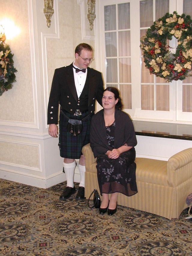 2004 St. Andrew's Ball 15