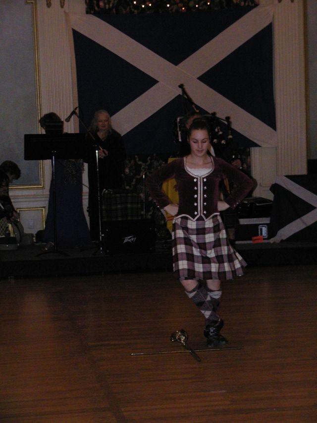 2004 St. Andrew's Ball 10