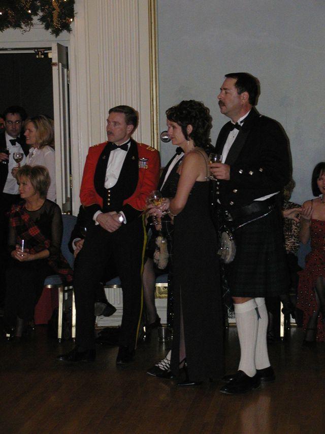 2004 St. Andrew's Ball 08