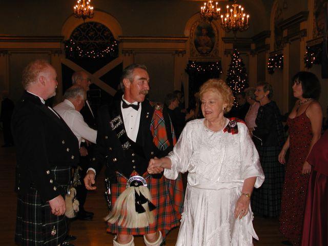 2004 St. Andrew's Ball 02
