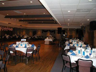 2005 St. Andrew's Ball 58