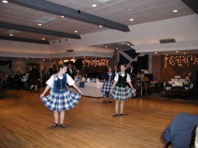 2005 St. Andrew's Ball 54