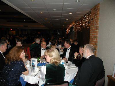 2005 St. Andrew's Ball 46