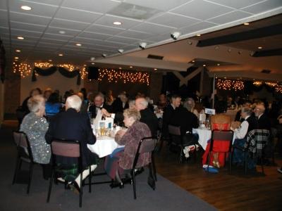 2005 St. Andrew's Ball 45