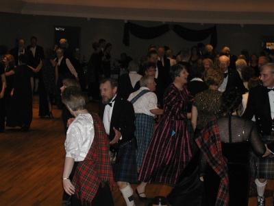 2005 St. Andrew's Ball 26