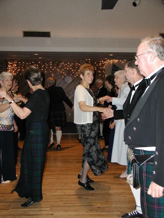 2005 St. Andrew's Ball 24