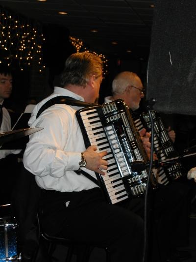 2005 St. Andrew's Ball 19
