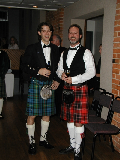 2005 St. Andrew's Ball 17